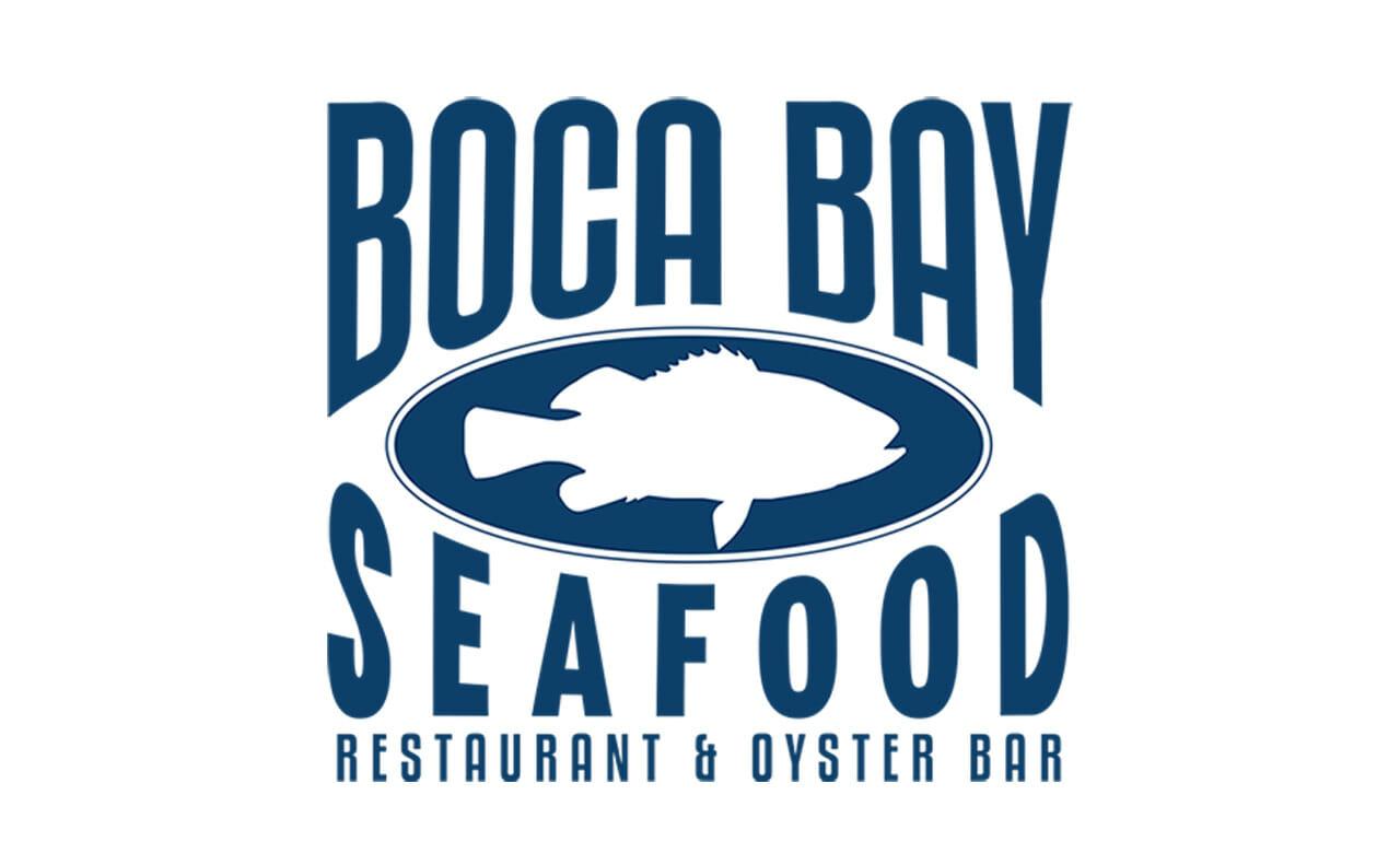 Boca Bay Seafood