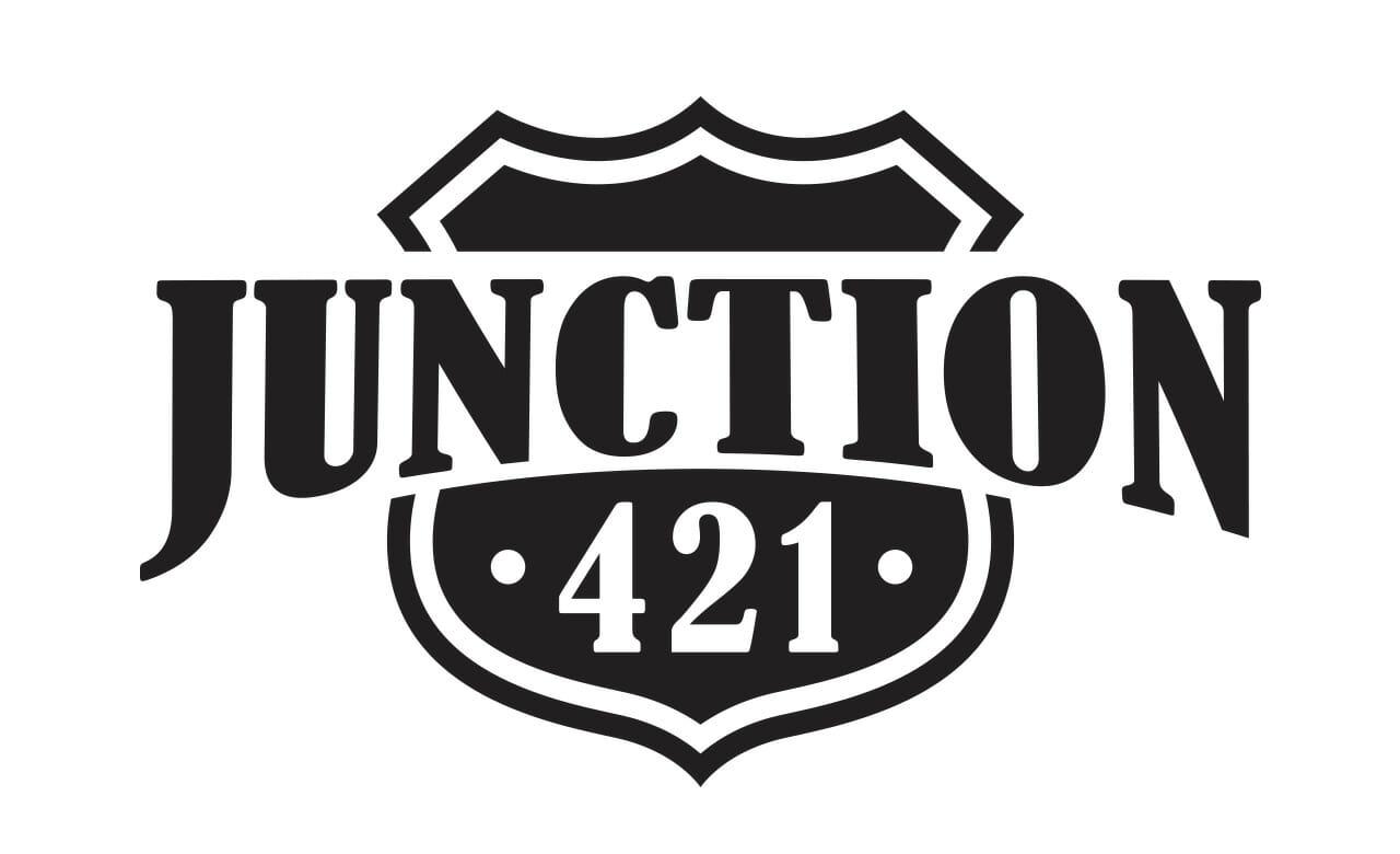 Junction 421