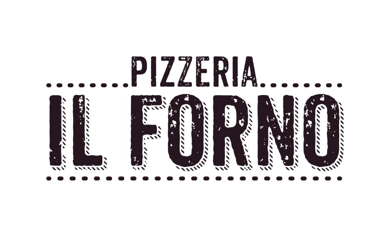 Pizzera Il Forno