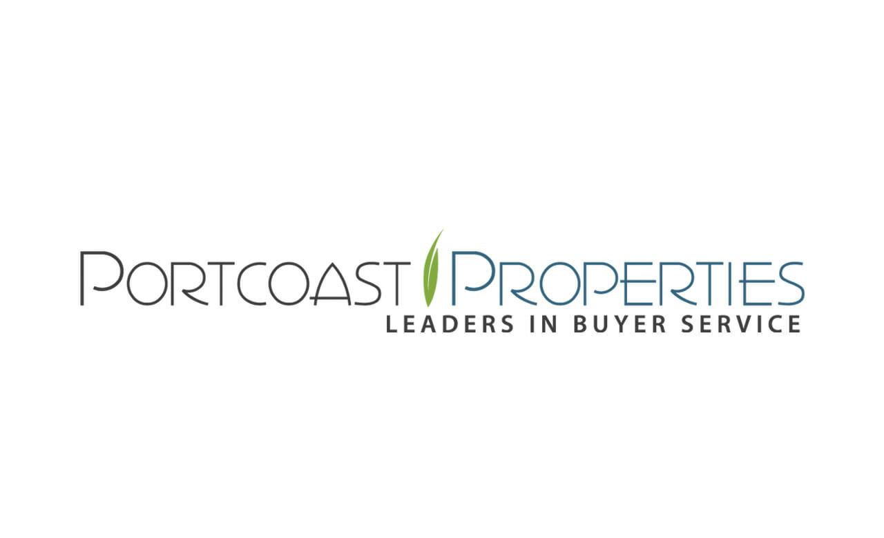 Portcoast Properties