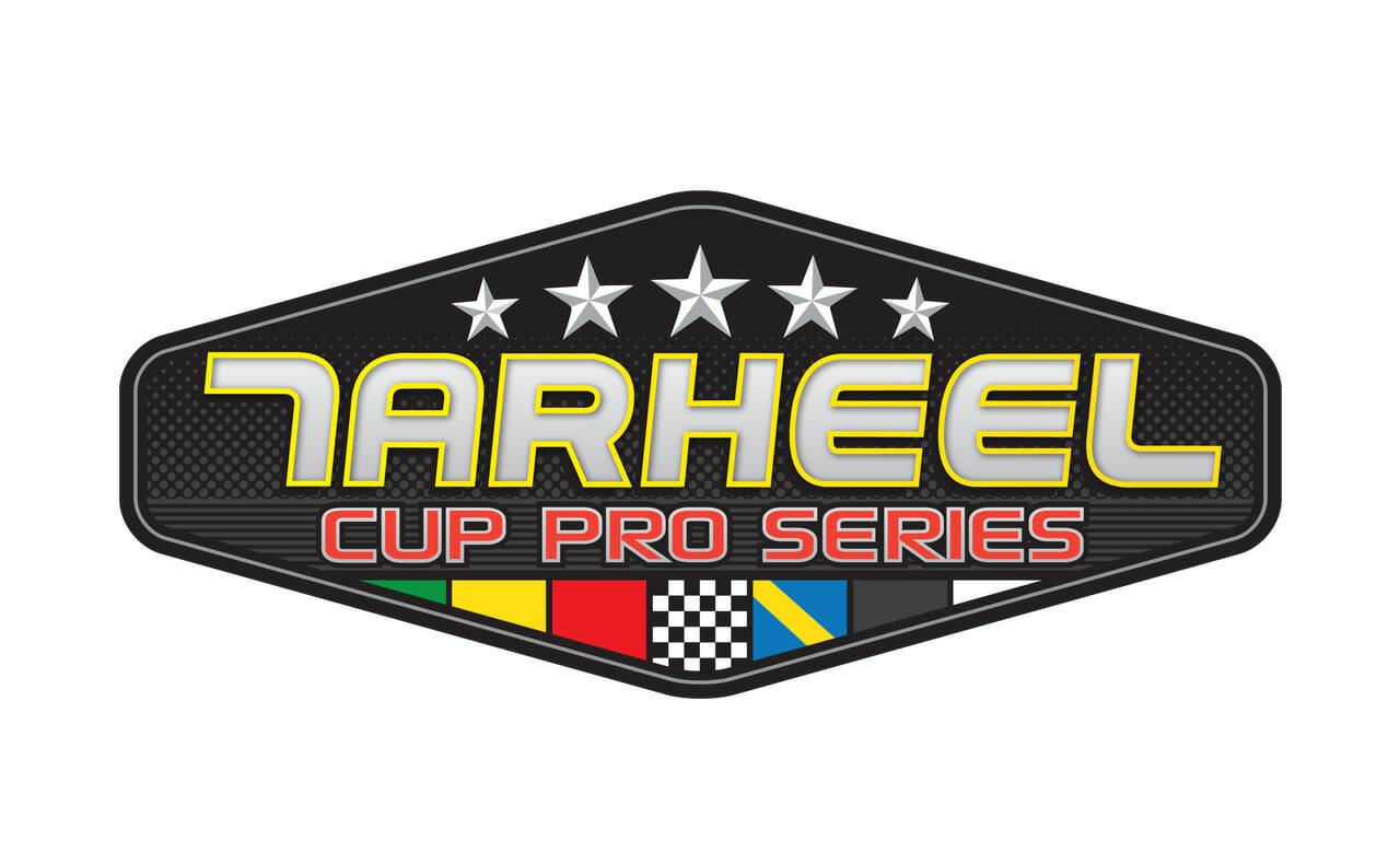 Tarheel Cup Pro Series