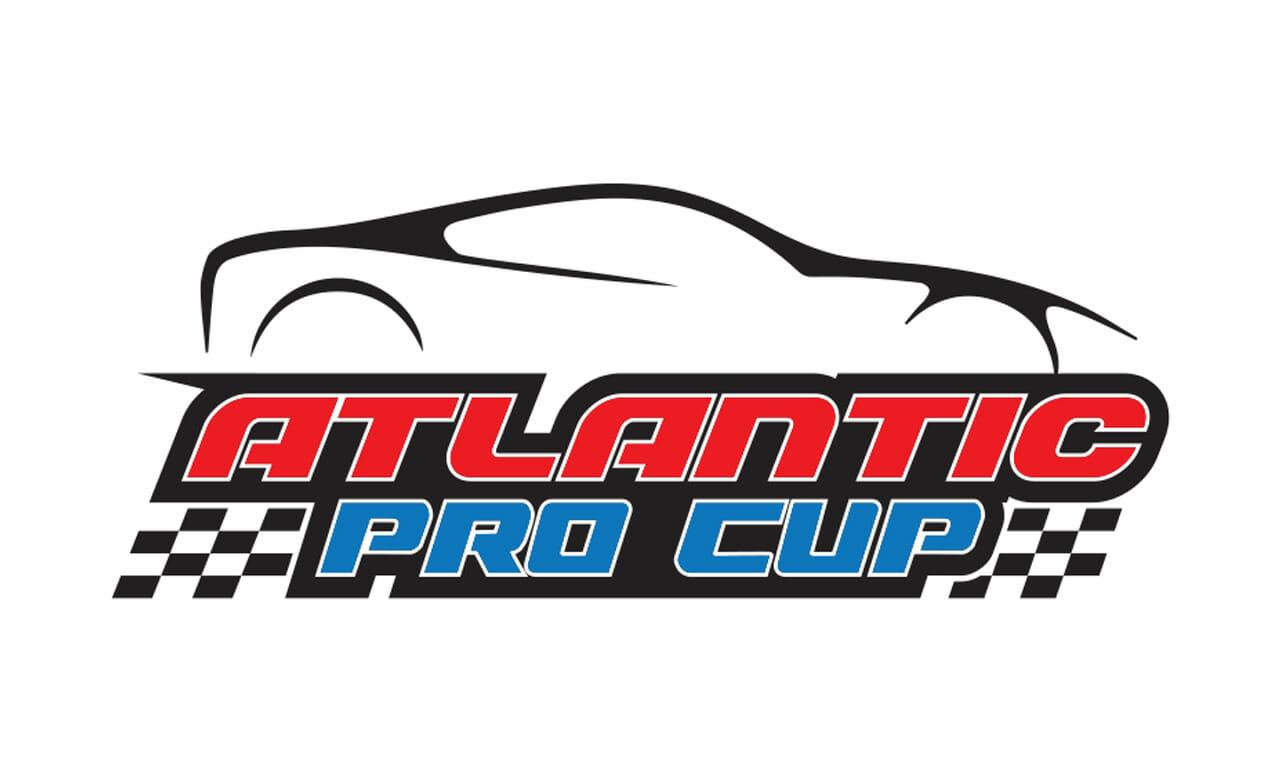 Atlantic Pro Cup