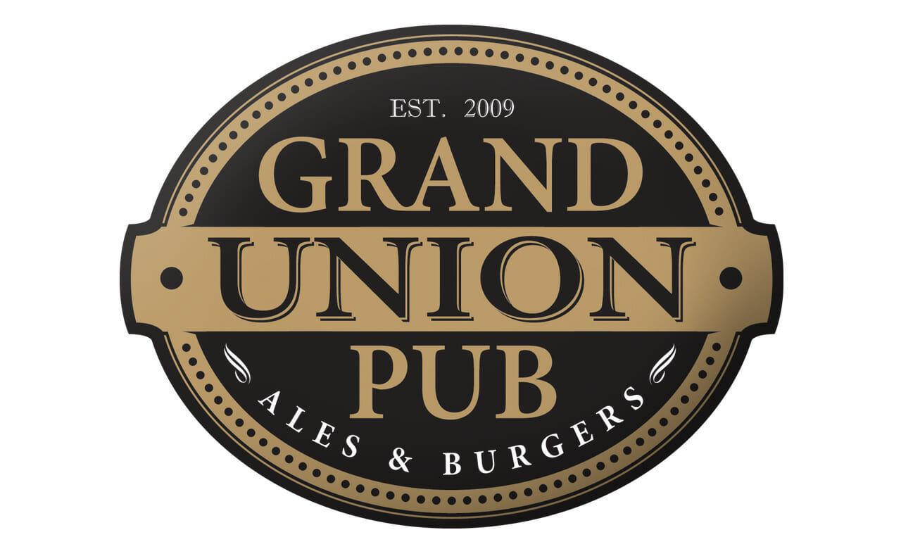Grand Union Pub