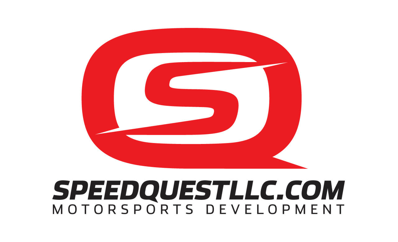 Speedquest Logo